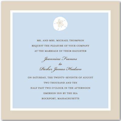 wedding invitations sles australia destination wedding invitation design contest from wedding