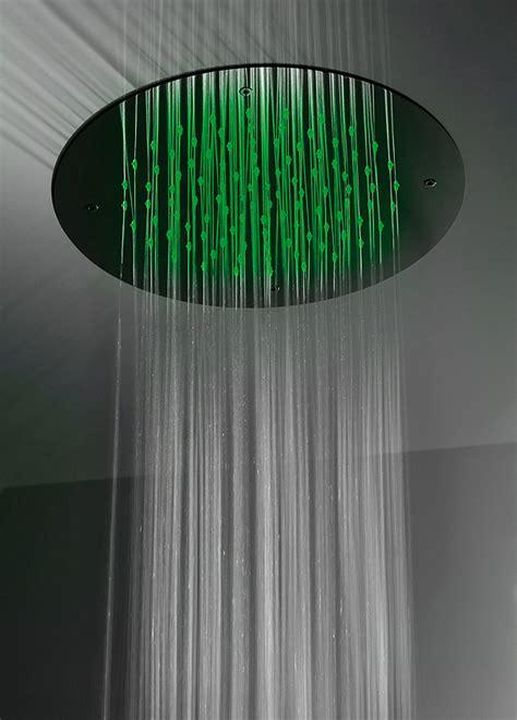 luce doccia gattoni shower program i benefici dell idroterapia