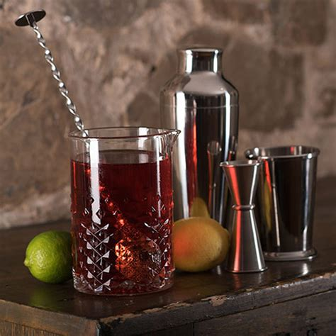 Barware Accessories by Bar Tools Accessories Archives Zenan Glass