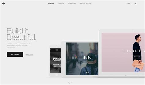 minimalistic website design minimalism in web design past and future