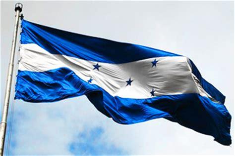 bandera de honduras boy george on pinterest honduras washington dc and