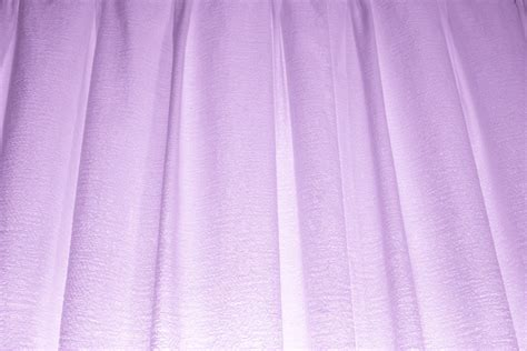 pastel purple curtains light purple curtains texture picture free photograph