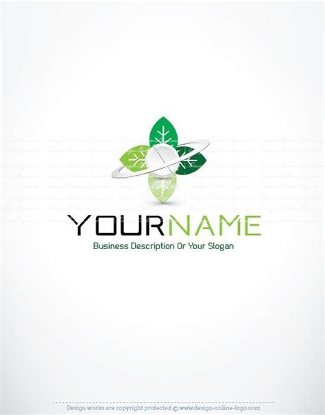 free logo design pharmacy exclusive design medicine pharm logo compatible free