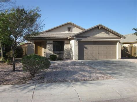 houses for rent queen creek az queen creek san tan valley az homes for sale homes in queen creek 040910