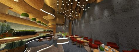 tea house interior design hong kong interior design company branding consultant interior design built