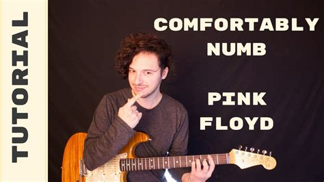 comfortably numb backing track comfortably numb pink floyd youtube 28 images pink