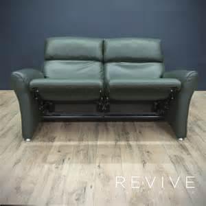 sofa leder gebraucht designer leder gebraucht innenr 228 ume und m 246 bel ideen