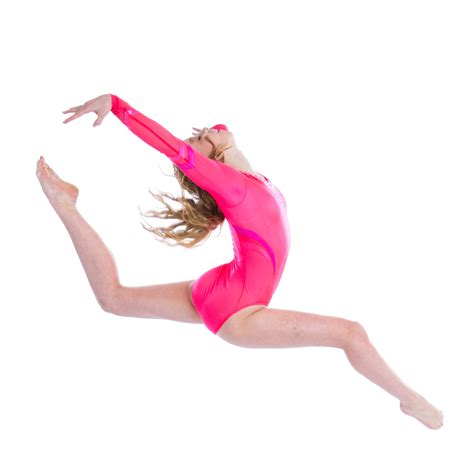 Cool Floor For Gymnastics by Cool Gymnastics