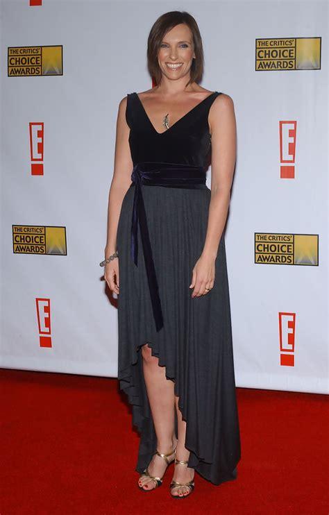 12th Annual Critics Choice Awards by Toni Collette In 12th Annual Critics Choice Awards 2 Of 3
