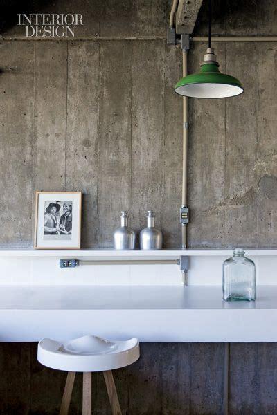 electrical exposed  pinterest studio apartment design