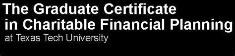 Tech Mba Financial Planning by Research Encouragegenerosity