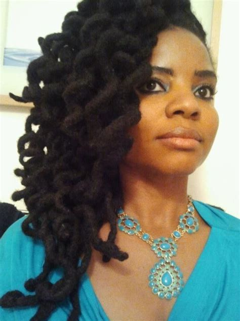 how to style thick dreadlocks 1000 images about braids locs dreads her on pinterest