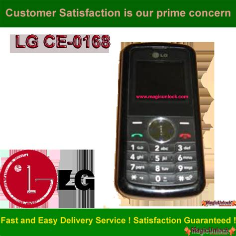 reset samsung ce0168 samsung ce0168 unlock code hairstylegalleries com