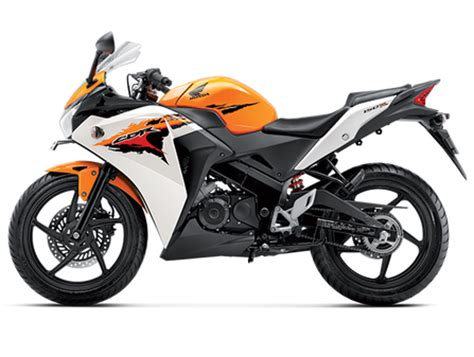 honda cbr 150cc bike price in india 20 honda cbr 150 r price review pics mileagein