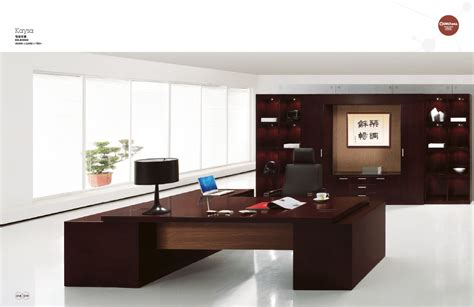 executive office design ideas executive office chairs design ideas decorating your