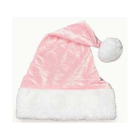 pink santa hat 4525 9 99 zen cart the art of e