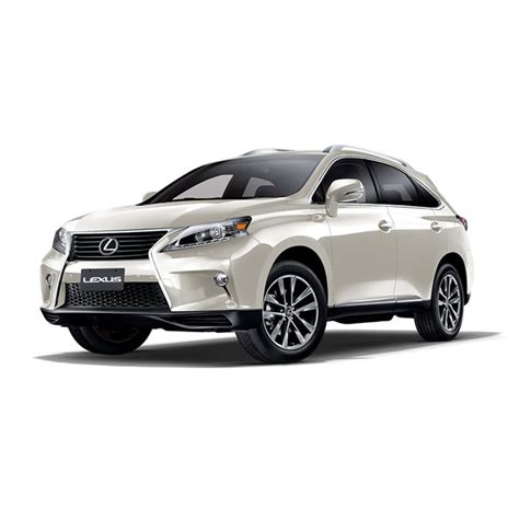 nalley lexus used cars nalley lexus roswell used cars upcomingcarshq