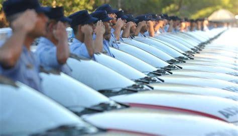 inscripciones abiertas para ingresar a la polica bonaerense est 225 abierta la inscripci 243 n para ingresar a la polic 237 a
