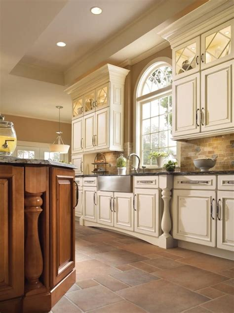 New Kitchen Cabinets On A Budget by 23 Budget Friendly Kitchen Design Ideas Decoration Love