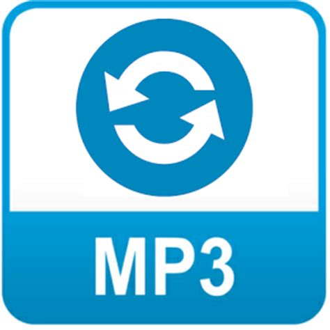 mp3 convertor apk mp3 converter apk for iphone android apk apps for iphone iphone 4 iphone 3