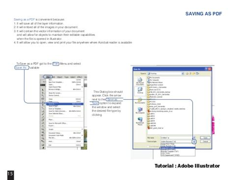 tutorial adobe illustrator cs6 pdf español adobe illustrator cs6 primer