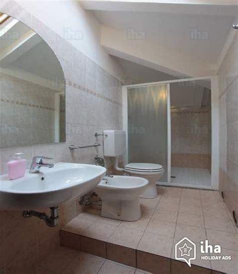 appartamenti vacanze gatteo mare appartamento in affitto a gatteo mare iha 19896