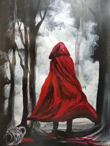 paint nite laval 261 best paintnite paintings images on