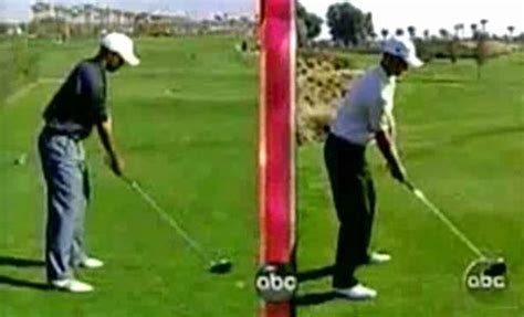 adam scott swing plane swingplane