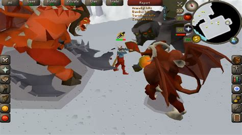 runescape for android classic mmo runescape is coming to mobile