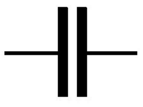apa fungsi kapasitor elco pengertian jenis fungsi kapasitor klik bbm pengertian
