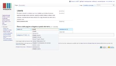 ogrebot coecer file come contribuire png wikimedia commons