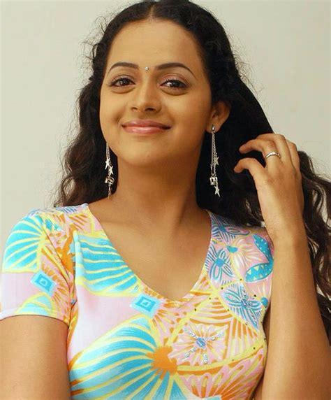 actress bhavana latest malayalam actress bhavana hot photos all pics