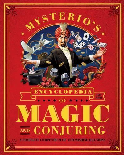 libro on a magical do nothing magic the complete course ebook english edition teatro e spettacolo panorama auto