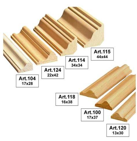 cornici in legno per mobili cornici mobili 28 images cornice portafoto da parete