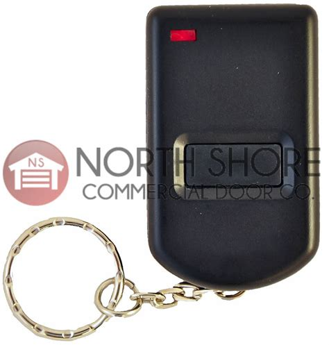 Overhead Door Opener Remote Garage Door Opener Remote Garage Door Opener Remotes