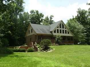 houses for sale hillsboro ohio 45133 houses for sale 45133 foreclosures search for reo houses and bank owned homes