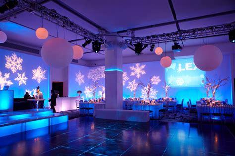 Urban Chic Home Decor Wedding Trend Contemporary Loft Style Wedding Venues