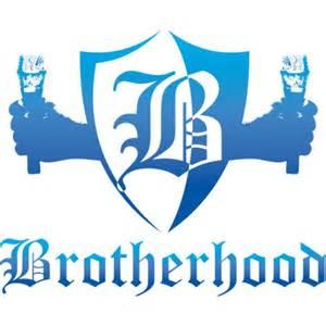 Freelance Home Design Jobs Brotherhood Brands Of The World Download Vector Logos