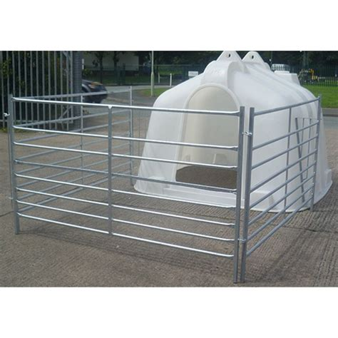 Calf Hutches For Sale calf hutch package ch230 jumps for sale