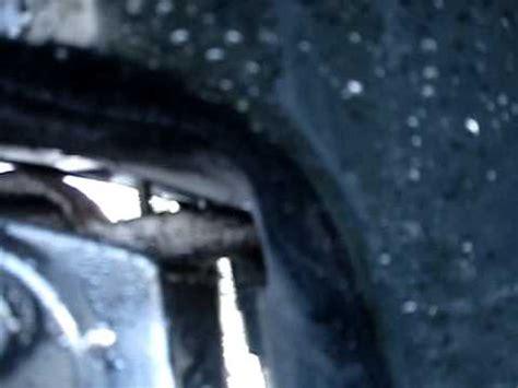 mercury outboard motor knocking noise mercury outboard motor with hole in block doovi