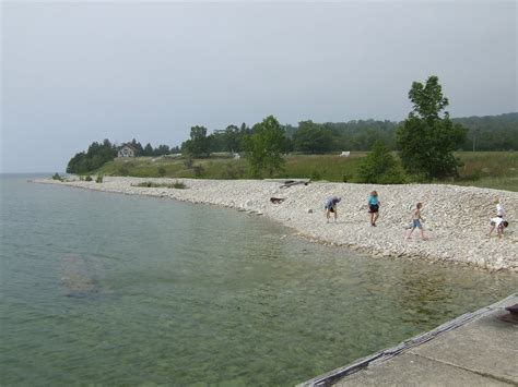 Bed And Breakfast Madison Wi Five State Parks In Door County Travel Wisconsin