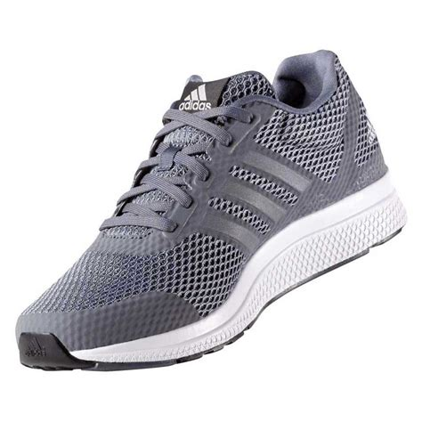 adidas mana bounce buy and offers on runnerinn