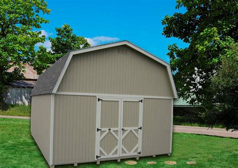 Outdoor Shed Kits Diy Shed Kits Storage Shed Kit Outdoor Storage