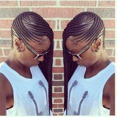childrens haircuts glasgow 1000 ideas about beyonce braids on pinterest box braids