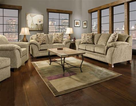 transitional furniture schewel furniture