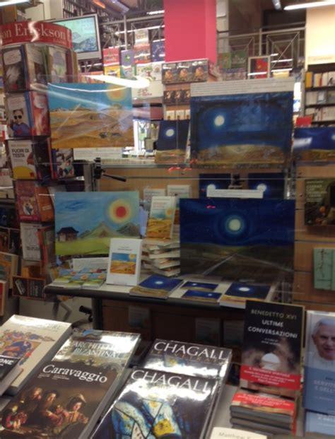 libreria edizioni paoline 01 10 2016 opere e pubblicazioni fronteversiste in