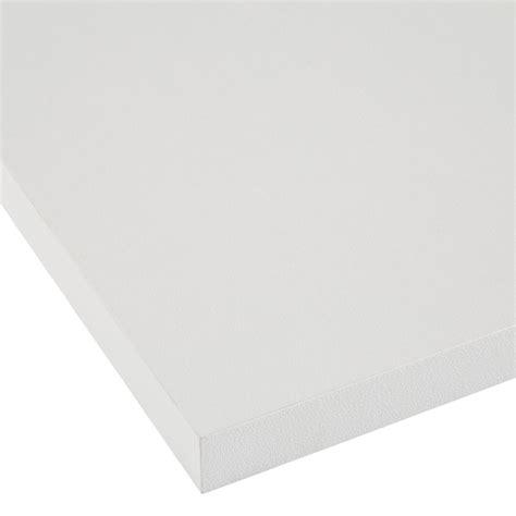 Melamine Shelving White Melamine Shelves The Container White Melamine Bookcase