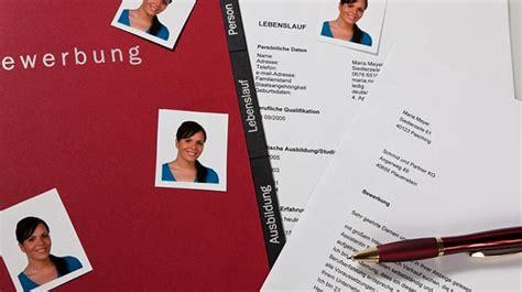 Bewerbungsmappe Oder Lose Wie Sieht Eine Gute Bewerbungsmappe Aus Fachjobs24