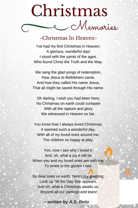 images of christmas in heaven christmas in heaven asbestos justice