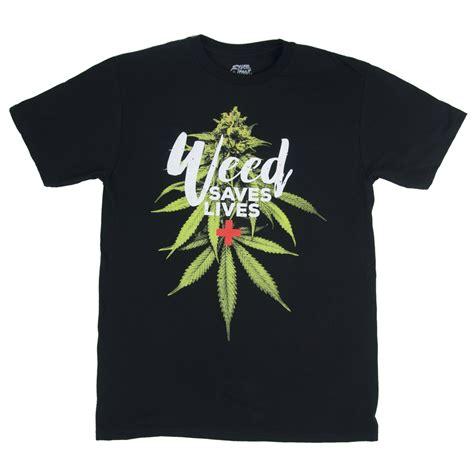 Hoodie Pro Seven Zalfa Clothing seven leaf saves lives black t shirt s